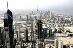 Кувейт увеличит стоимость визы