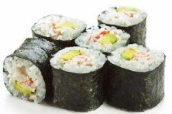 Японские рестораны предпочитают обслуживать японцев