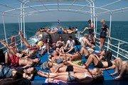 Туристские суда на Пхукете станут безопаснее