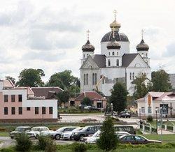 Два туристско-информационных центра и туристический интернет-портал создадут в Сморгонском районе