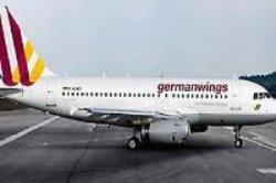 Лоукостер Germanwings прекращает свое существование