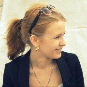 Туристка из России о поездке в Беларусь: «Усмiхнiцеся, вы в Минске»