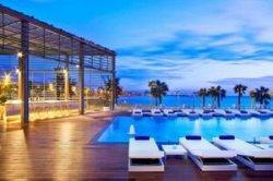 Барселона и Мадрид — в топ-10 лучших городов для отдыха