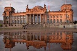 Победный гид по Берлину