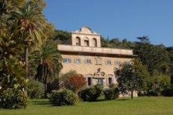Исторические дома Тосканы проведут день открытых дверей