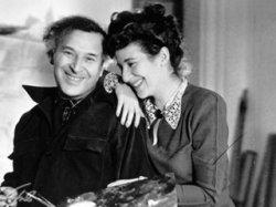 «Ночь музеев» в Арт-центре Марка Шагала в Витебске пройдет под знаком 100-летия его свадьбы