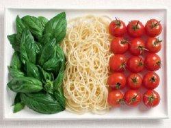 Италия на любой вкус: компания «Данко» провела презентацию итальянского продукта