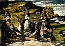 В течение месяца в аэропортах Тбилиси, Кутаиси и Батуми каждому туристу будут выдавать по бутылке вина 2012 года выдержки