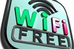 Дубай станет первым городом в регионе, который предложит своим жителям и туристам бесплатный Wi-Fi