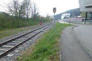 На Сицилии модернизировано железнодорожное сообщение