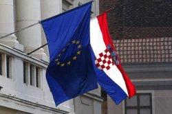 В Минске откроется хорватский визовый центр. Может ли быть реновировано направление?