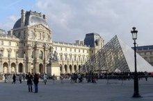 Франция —  № 1 в мире в сегменте делового туризма — MICE