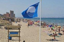 Испания — лидер по чистым пляжам