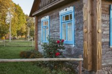 Деревня Тиневичи: новый туристический объект в дестинации «Мирское графство»