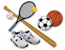 В Минске пройдет выставка «Мир спорта и здоровья»