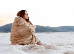 Во время летнего отпуска туристы больше всего боятся заболеть