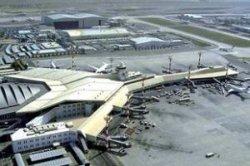 В аэропорт Кувейта придется приезжать за три часа до вылета