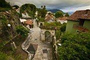 Крепости Черногории начинают туристический сезон