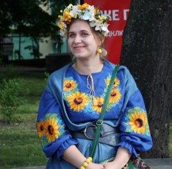 Киев для всех, или Почему туристам стоит ехать в украинскую столицу
