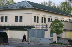С 1 июня возобновить американскую визу можно будет в посольстве США в Минске