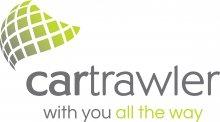 CarTrawler — ведущий партнер авиакомпании SWISS по наземному транспорту