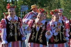 В эти выходные усадьбы Гродненской области примут гостей бесплатно