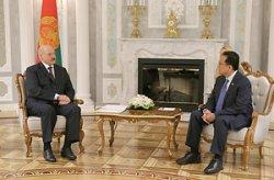 В ближайшее время в Минске будет открыто посольство Индонезии