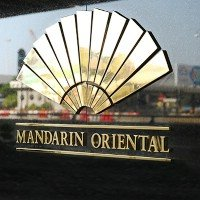 На месте снесенной гостиницы «Россия» в Москве появится китайский отель Mandarin