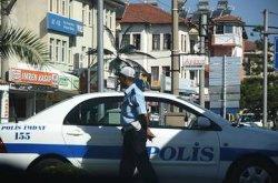 Немецкая туристка ранена в Анталье в перестрелке между турфирмами