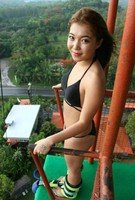 В Таиланде селфи в неглиже приравняли к уголовному преступлению