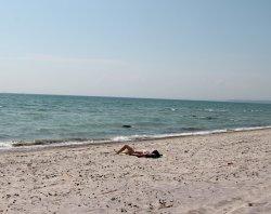 Сколько в этом сезоне будет стоить отдых на курортах Одесской области: Затоке, Сергеевке и Коблево
