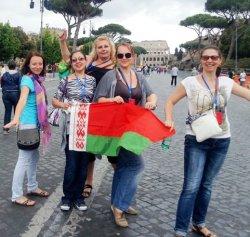 Итальянские каникулы: белорусские турагенты вместе с «Вояжтур» побывали на Ривьере ди Улиссе