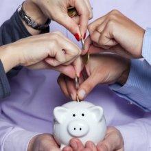 Нужен ли белорусскому турбизнесу компенсационный фонд?
