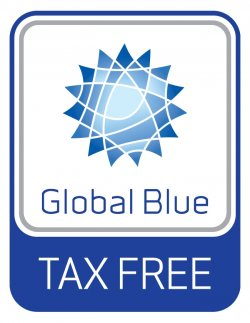 Компания Global Blue с 1 июня ввела комиссию за возврат денег по чекам Tax Free