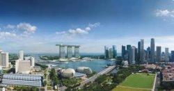 Сингапур отпразднует 50-летие независимости и предложит туристам различные бонусы