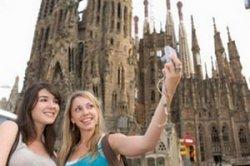 Барселона устала от туристов: в городе намереваются ограничить количество путешественников