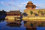 Количество туристов в пекинском Запретном городе ограничат