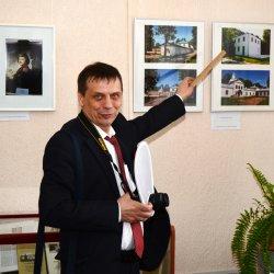 «Эпоху Огинского» можно почувствовать в Минске до 6 июня