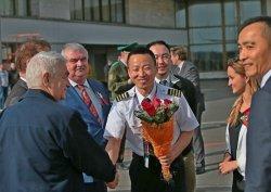 Что дал рейс Air China белорусскому рынку, или Как выгоднее всего попасть в Китай?
