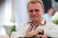 TOURPOST: Как мэру Львова удалось сделать город туристической меккой