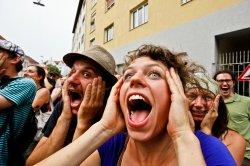 «Сборная» белорусских турфирм предлагает антикризисные экскурсии по Беларуси, стоимость – от 8 евро