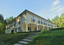 TripAdvisor определил лучшие отели Беларуси в категориях «люкс», «романтический», «цена и качество», «для бизнеса»