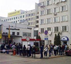 Посольство Польши в Минске увеличит количество окон для приема граждан