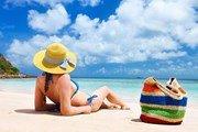 Лучшие пляжи Италии находятся на Сардинии