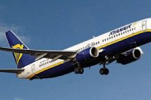 Ryanair появился в системе Sabre