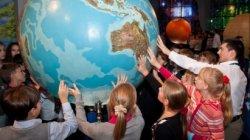 В Гродно школьные экскурсии за границу должны быть согласованы в горисполкоме