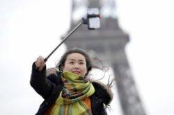 Во Франции модем можно будет взять в аренду