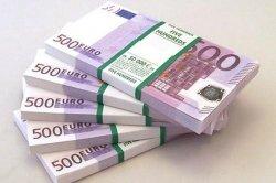 В пункте таможенного оформления «Брест-Центральный» у пассажирки поезда «Москва–Ницца» изъято 7350 евро