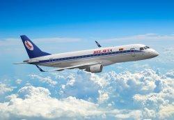 Игорь Чергинец: «Средняя цена чартерного рейса в этом году по большинству направлений снизилась более чем на 10%»