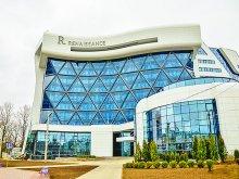 Гостиничный бренд «Ренессанс» впервые проводит «Глобальный день открытий» в Минске